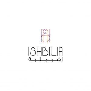 Ishbilia logo