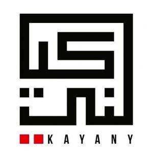Kayany logo