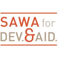 Sawa for Development & Aid