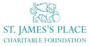 St. James's Place Charitable Foundation logo