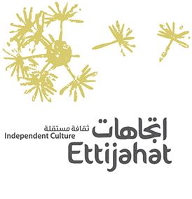 Ettijahat logo