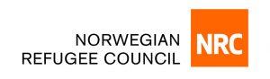Norwegian Refugee Council logo