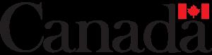 CFLI logo