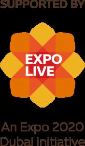 Expo Live logo
