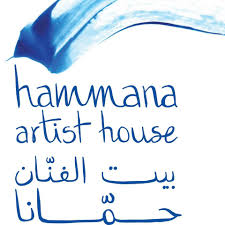 Hammana Artist House logo