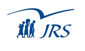 Jesuit Refugee Service logo