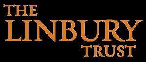 The Linbury Trust logo