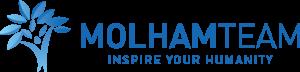 Molham Team logo