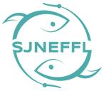 SJNEFFL logo