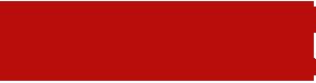 Caritas Jordan logo