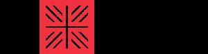 Caritas Lebanon logo