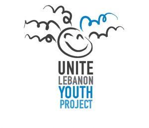 ULYP logo
