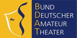 BDAT logo