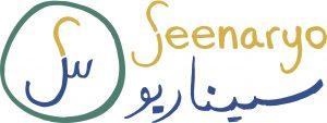 Seenaryo logo