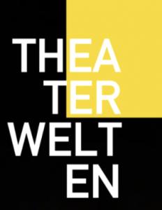 Theater Welten logo